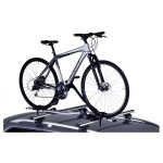 Suport bicicleta THULE Bike Carrier ProRide 591
