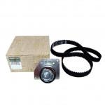 Kit distributie originala RENAULT 8201038625, motorizare 1.9 diesel