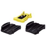 Suport adeziv pentru SONY Action Cam, VCT-AM1