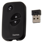 Presenter Wireless HAMA Piccino 52344