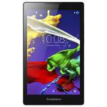 "Tableta LENOVO Tab 2 A8-50, Wi-Fi, 8.0"" IPS, Quad Core MediaTek 1.3GHz, 8GB, 1GB, Android 5.0, albastru"