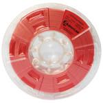 Filament printare 3D SPOTLINE, ABS, 1.75mm, rosu