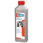 Solutie de curatat espressoare XAVAX 110733