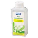Solutie anticalcar pentru espresoare/cafetiere XAVAX  110798