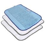 Set panze din microfibra iROBOT Braava 4409721