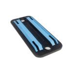 Pad multifunctional pentru curatare iROBOT Braava 4410724