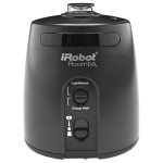Perete virtual automat iROBOT Roomba Lighthouse