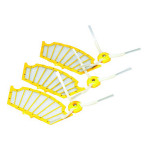 Kit filtre standard + Perii laterale iROBOT Roomba 82804