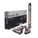 Kit de accesorii pentru masina DYSON, CARKIT