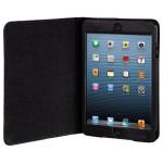 Husa de protectie HAMA Arezzo 106498 pentru iPad mini, negru