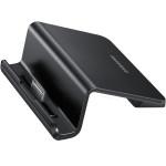 Stand de incarcare SAMSUNG EDD-D100BEGSTD pentru Galaxy Tab