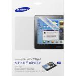 "Folie de protectie SAMSUNG ETC-P1G2CEGSTD pentru Galaxy Tab 2 10.1"""