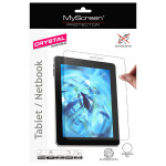 """Folie de protectie MY SCREEN PROTECTOR pentru Samsung Galaxy Tab 3 8.0"""""""
