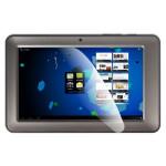 """Folie de protectie EBODA pentru tableta 7.0"""""""