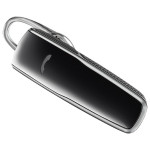 Casca Bluetooth PLANTRONICS M55, Black
