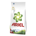 Detergent automat ARIEL Mountain Spring 5 Kg
