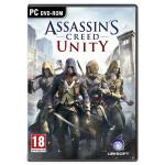 Assassin's Creed - Unity PC