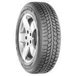 Anvelopa iarna MOTRIO 8671093975 pentru Dacia Logan/Sandero, 185/65/15, 92T