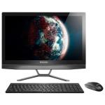 "Sistem All in One LENOVO B5030, 23.8"" Full HD, Intel® Core™ i3-4160 3.6GHz, 4GB, 1TB, nVidia GeForce 820A 2GB, Free DOS"
