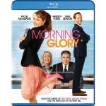Matinal cu scandal Blu-ray
