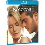 Norocosul Blu-ray