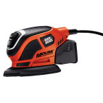 Slefuitor multifunctional BLACK & DECKER KA1000
