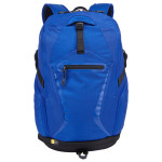 """Rucsac laptop CASELOGIC BOGB-115, 15.6"""", albastru"""