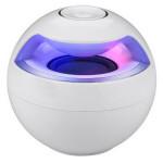Speaker portabil pentru smartphone HUAWEI AJ69, White