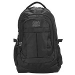 "Rucsac laptop SUMDEX BP-001, 16"", negru"