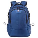 """Rucsac laptop SUMDEX BP-306, 16"""", albastru"""