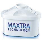 Set 3 filtre BRITA Maxtra BR102065 + 1 gratuit