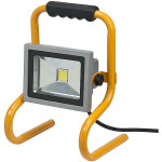 Lampa LED exterior BRENNENSTUHL 1171250203, 20W, cablu 5m, IP65