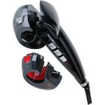 Ondulator automat BABYLISS Curl Secret 2 Curl & Volume C1300E, ionic