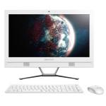 "Sistem All in One LENOVO C40-30, 21.5"" Full HD, Intel® Core™ i3-5005U 2.0GHz, 4GB, 1TB, Intel® HD Graphics 5500, Free Dos"