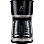 Cafetiera ELECTROLUX EKF3300, 1.65l, 1100W, negru