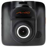 Camera video auto cu GPS MIO MiVue 538
