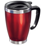 Cana termica XAVAX 111199, rosu
