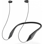 Casti Bluetooth PLANTRONICS BackBeat 100, negru