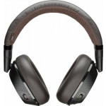 Casti Bluetooth on-ear cu microfon PLANTRONICS BackBeat PRO2, negru