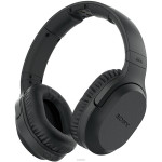 Casti on-ear Bluetooth SONY MDR-RF895RK, Wireless, Negru