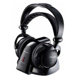 Casti wireless PIONEER SE-DRF41M