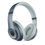 Casti on-ear wireless, BEATS Studio, sky