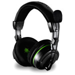 Casti gaming wireless TURTLE BEACH Ear Force X42