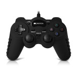 Gamepad CANYON 3 in 1 (PC, PS2, PS3)
