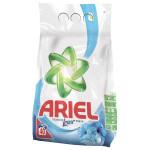 Detergent automat ARIEL Oxygen Power 4 Kg