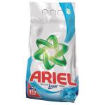 Detergent automat ARIEL Oxygen Power 6 Kg