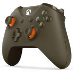 Controller Wireless MICROSOFT Xbox One S, creston