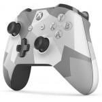 Controller Wireless MICROSOFT Xbox One S, cambria