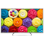 Televizor LED Smart Full HD 3D, 126 cm, PANASONIC TX-50CS630E