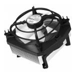 Cooler procesor ALPINE 11 Pro rev.2, 1 X 92mm, 500-2000rpm, Alpine 11 Pro rev.2